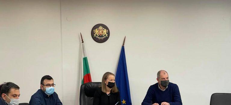 Премиерът: до 4 месеца ще е готов пътят до Лилково